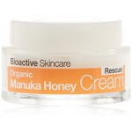 Organic Doctor-Manuka Honey Cream-Great for Dry skin